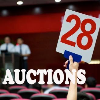 _auctions-button