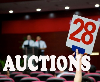 _auctions-button